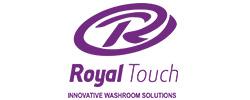 RoyalTouch_Colour