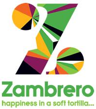 zamberro