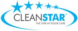 CleanStar_Colour