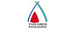 TailoredPackaging_Colour