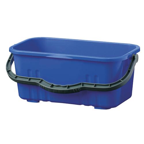 DuraClean Window Cleaners Bucket - 12L