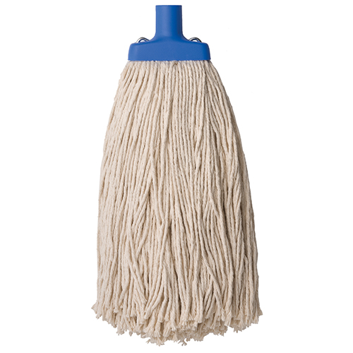 Contractor Mop Refill - 450g
