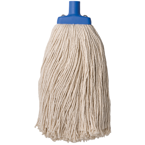 Contractor Mop Refill - 500g