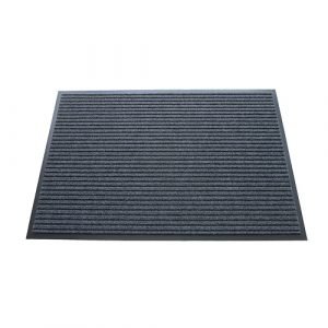 3M Nomad Carpet Entrance Mat 3100