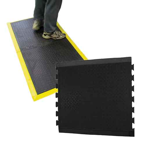 3M Safety-Walk Cushion Mat 3300