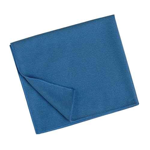 Scotch-Brite High Performance Cloth - Blue