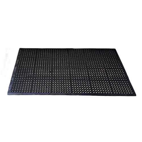 3M Safety-Walk Cushion Mat 4800