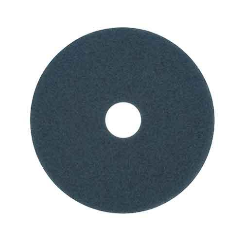 3M Blue Cleaner Pad 5300