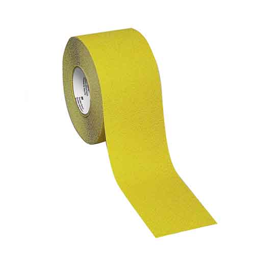 3M Safety-Walk Slip-Resistant General Purpose Tapes and Treads 630-B