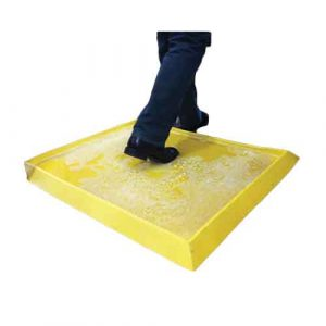 3M Safety-Walk Cushion Mat 5400