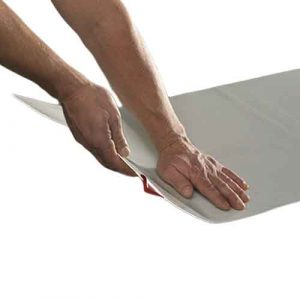 3M Clean-Walk Mat Unframed