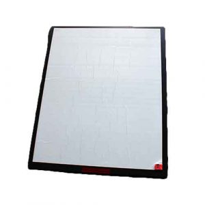 3M Clean-Walk Mat Framed