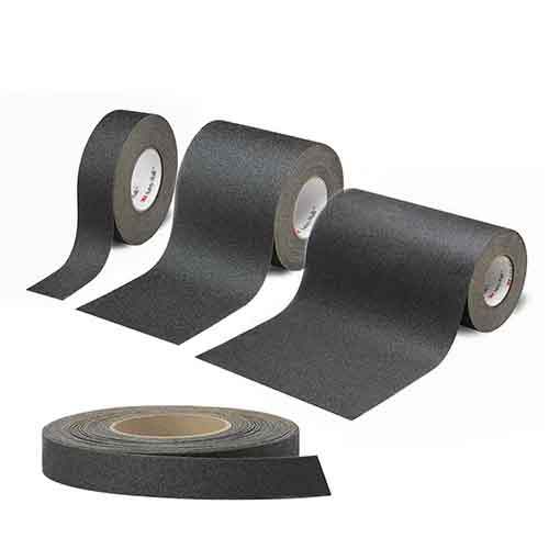 3M Safety-Walk Slip-Resistant General Purpose Tapes and Treads 610