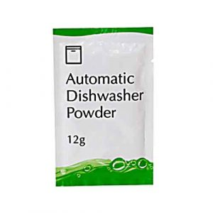 Automatic Dishwasher Powder