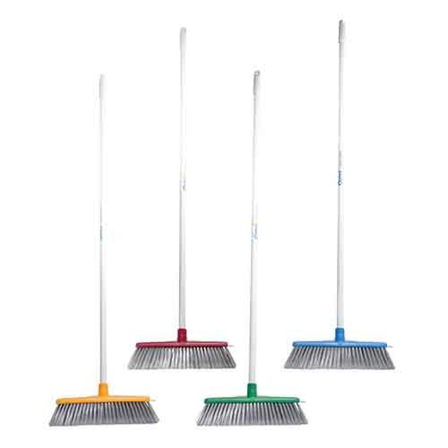 Classic Plus Ultimate Indoor Broom