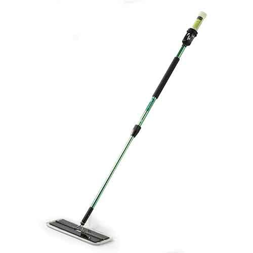 3M Easy Scrub Express Flat Mop Tool