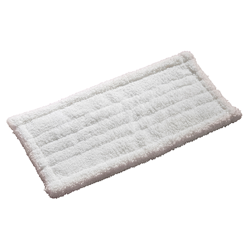 Eager Beaver Microfibre Floor Pad