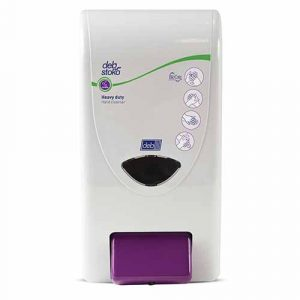 Deb Stoko Cleanse Heavy 4000 Dispenser