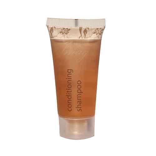 Image Conditioning Shampoo