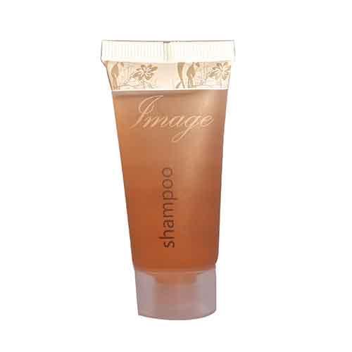 Image Shampoo