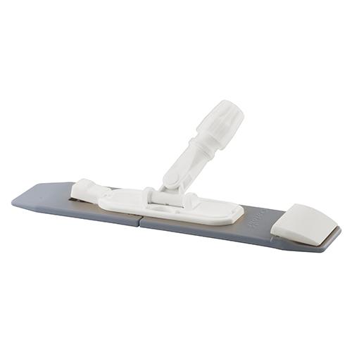 Pro-Snap Flat Mop