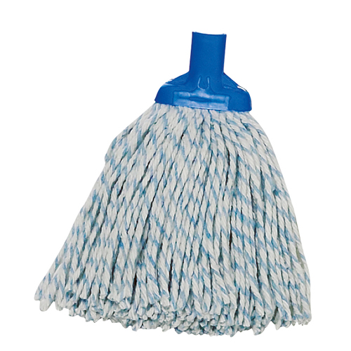 Premium Antibacterial Mop Refill - Medium (200g)