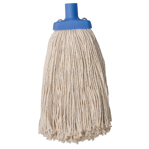 Contractor Mop Refill - 300g