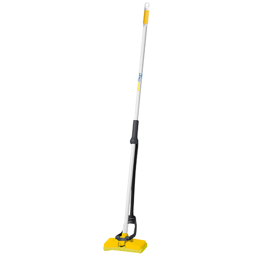 Homeclean by Oates Squeeze Mop - Two post