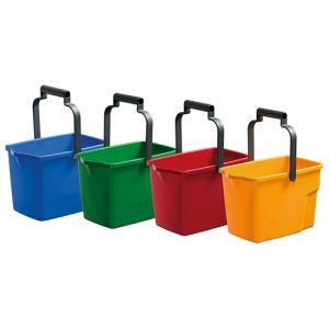 General Purpose Bucket - 9L