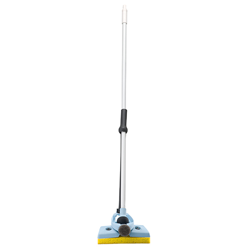 Sqwivel Squeeze Mop