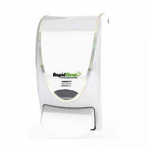 RapidClean 1Litre Dispenser