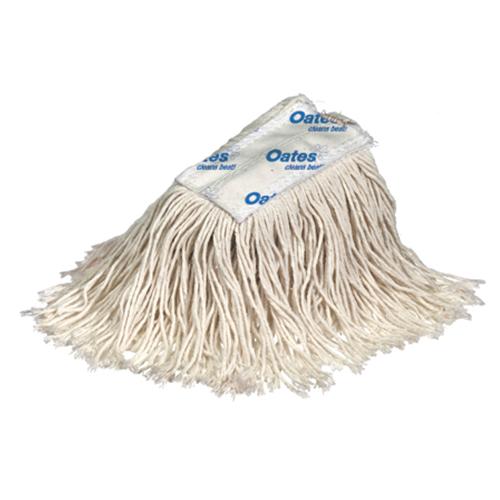 Cotton Hand Dust Mop Refill