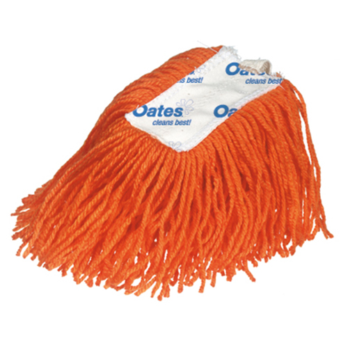 Modacrylic Hand Dust Mop Refill