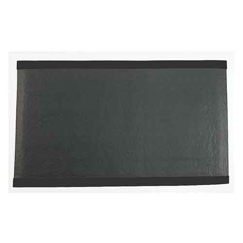3M Safety-Walk Cushion Mat 5270E
