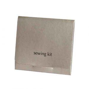 Platinum Sewing Kit