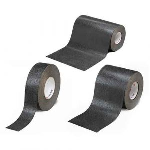 3M Safety-Walk Slip-Resistant General Purpose Tapes and Treads 510