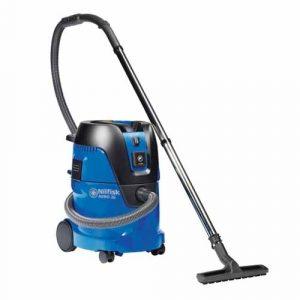 Aero 26-21 Wet & Dry Vacuum