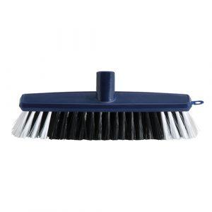 Light Sweep Broom - Head Only