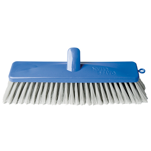 Superior Indoor Broom - Head Only