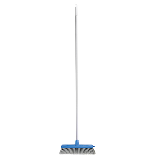 General Indoor Broom