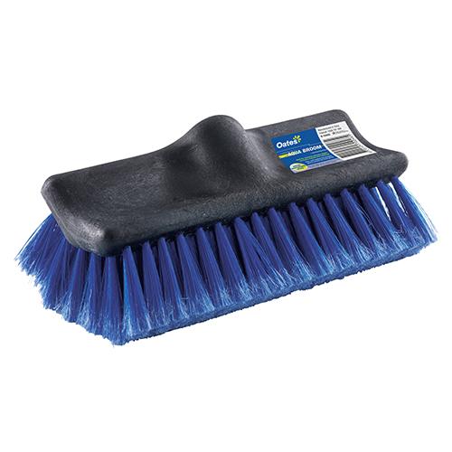 Aqua Broom - Head Only