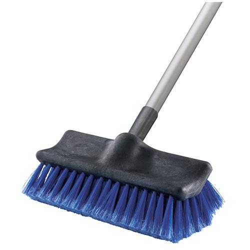 Aqua Broom - with Aluminium Handle