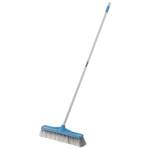 450mm Jumbo Indoor Broom