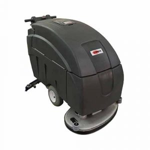 Fang 32T Walk Behind Scrubber Dryer Battery