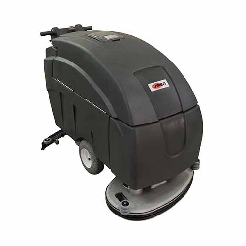 Fang 32T Walk Behind Scrubber Dryer Battery