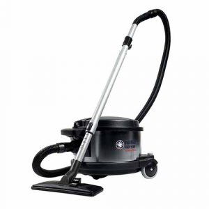 GD930S2 Canister Vacuum