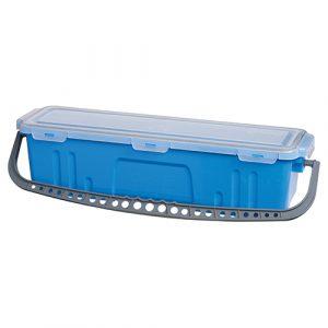 Flat Mop Bucket - 14L