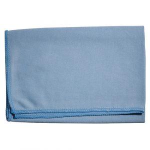 DuraClean Thick Microfibre Glass Cloth