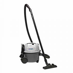 VP300 ECO Vacuum