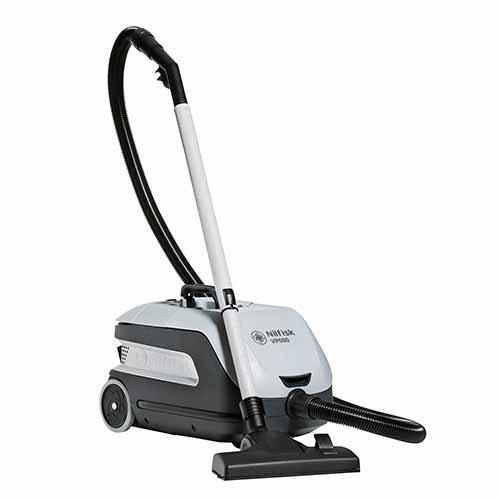 VP600 Detachable cord vacuum